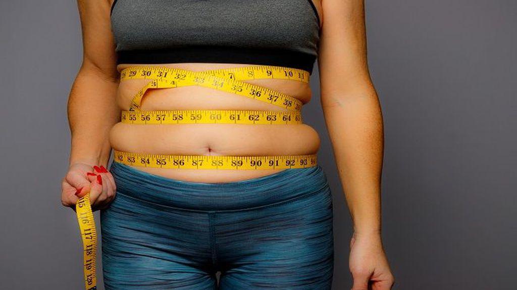 fogyni sovány testzsír