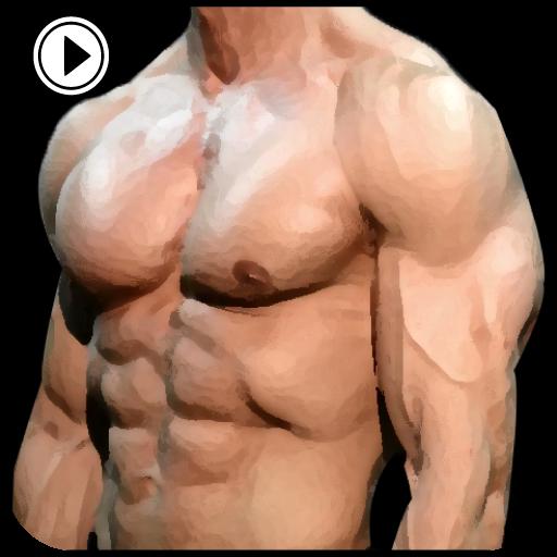 Letöltés Detox diet plan:Lose fat fast in 7 days Android: Alkalmazások