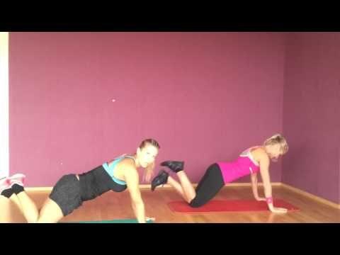 10 edzés tipp kezdőknek, hogy még hatékonyabb legyen az indulás! | Peak girl