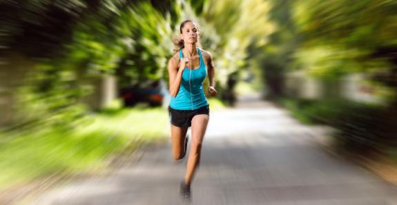 Öt olyan sport, ami tényleg durván égeti a kalóriát | Az online férfimagazin