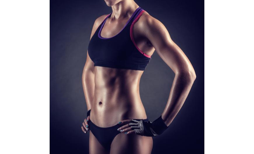Így indítsd be a zsírégetést! - Fogyókúra | Femina