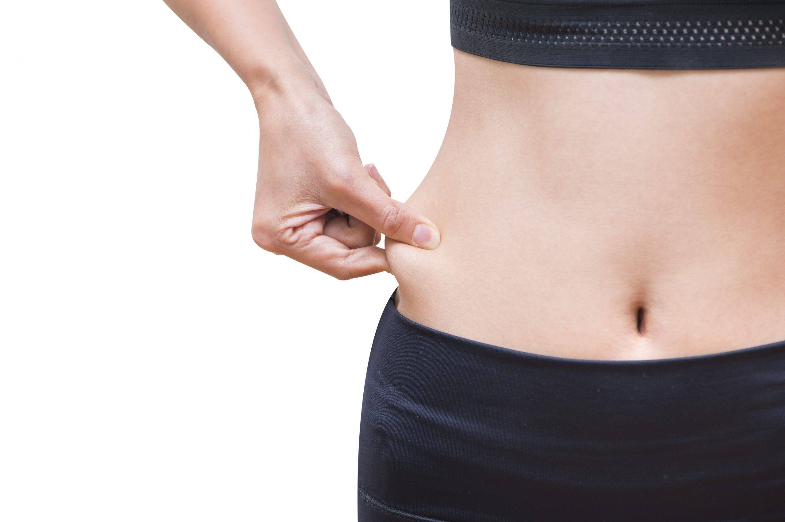 Szálkásító étrend férfiaknak avagy mit tegyél, ha fogyni kell! | Peak Man