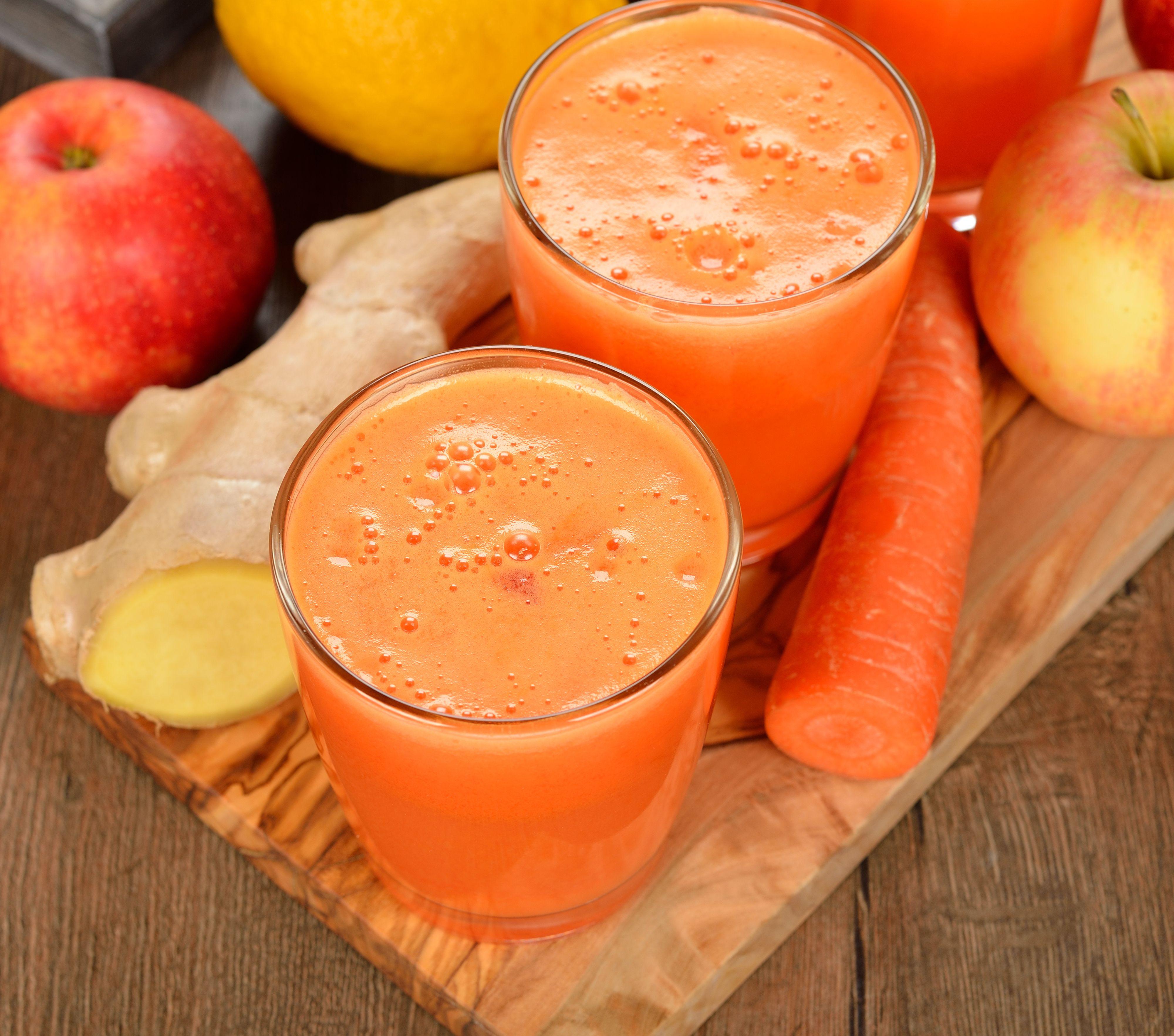 1 nap mínusz 1 kg! A legjobb zsírégető italok - Blikk Rúzs