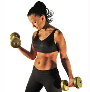 6 tipp a testzsírszázalék csökkentéséhez - Egészségtükökeszthelyipiac.hu