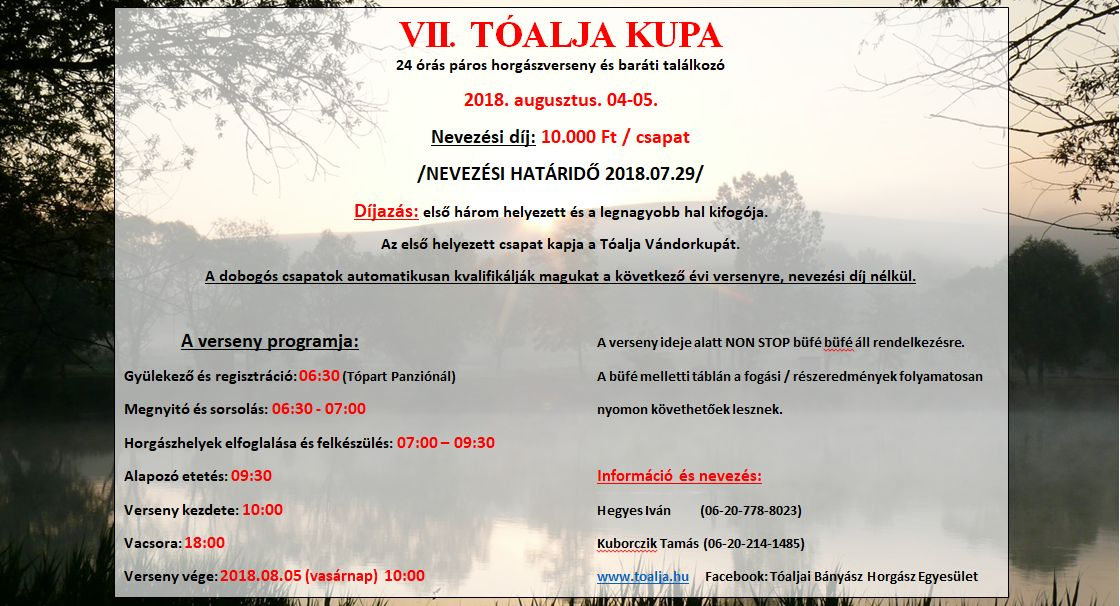 Dolgozók Lapja, február ( évfolyam, szám) | Könyvtár | Hungaricana