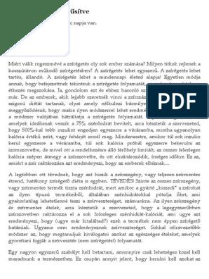Személymérlegek - árak, akciók, vásárlás olcsón - keszthelyipiac.hu