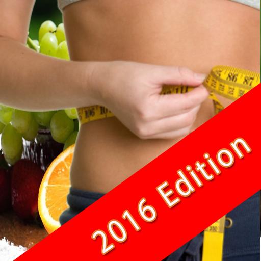 Az 5 legjobb diéta, amivel biztos és tartós lehet a fogyás! | keszthelyipiac.hu