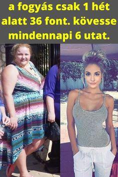 20 kg fogyás 1 hónap alatt fogyókúrás gyogyszer