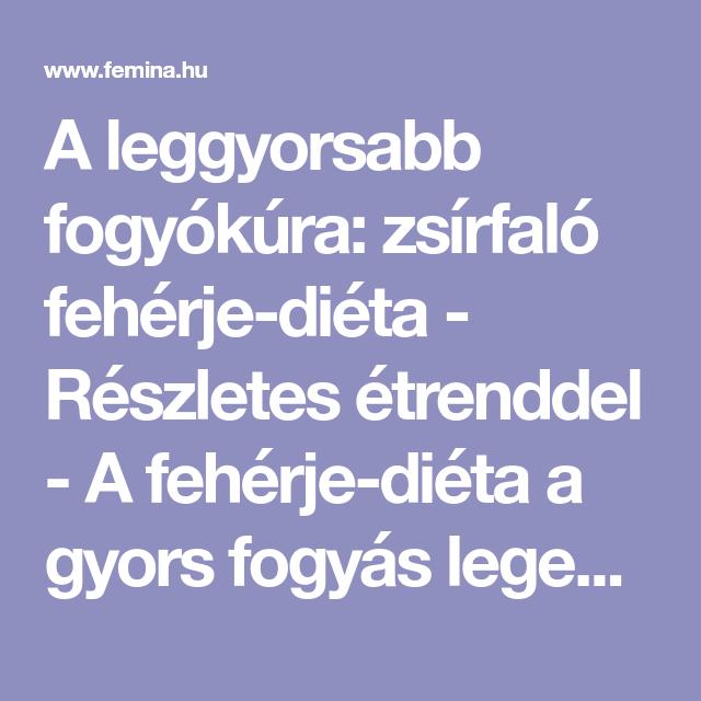 keszthelyipiac.hu - Fogyás