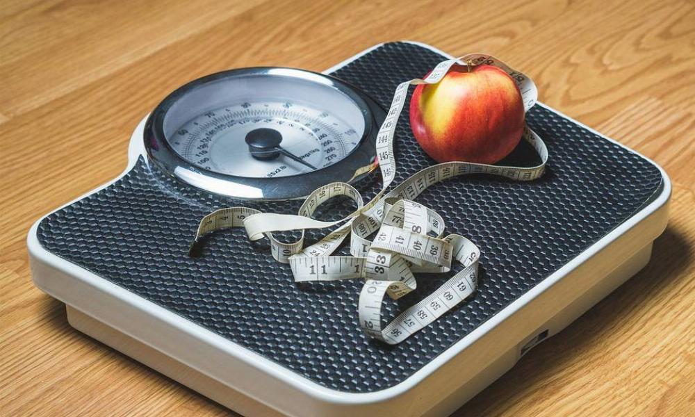 * Egészséges étkezés - Fogyókúra - Online Lexikon