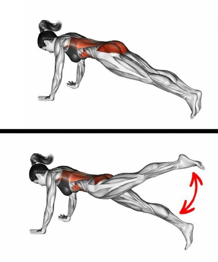 mi a test karcsú? zsírégető vs zsírblokkoló