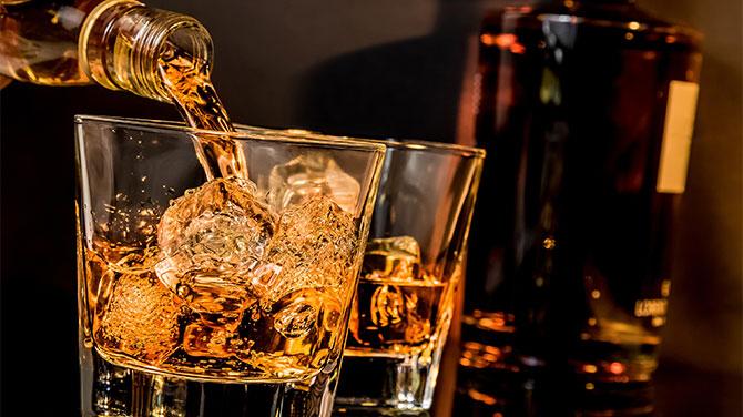 szeszes italok zsírt égetnek-e