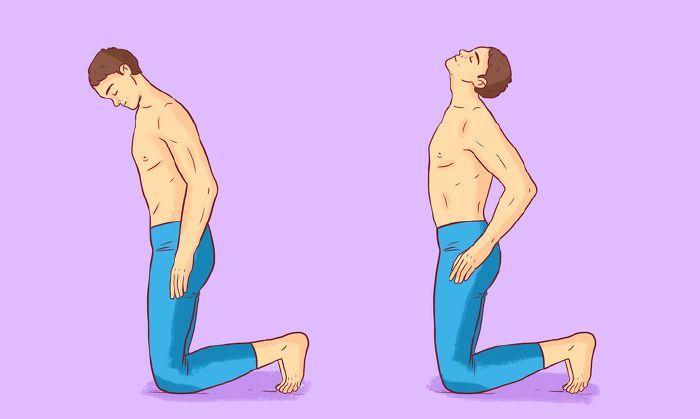 10 végtelenül egyszerű fogyókúrás tipp | Well&fit
