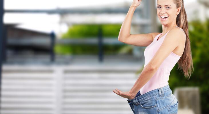 Segítünk kitartani, ha nem mozdul a mérleg! | Diéta és Fitnesz