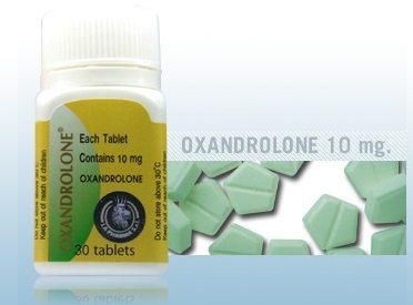 (M)ennyire érezheted biztonságban magad, ha szteroidokat használsz izomnövelés céljából?!