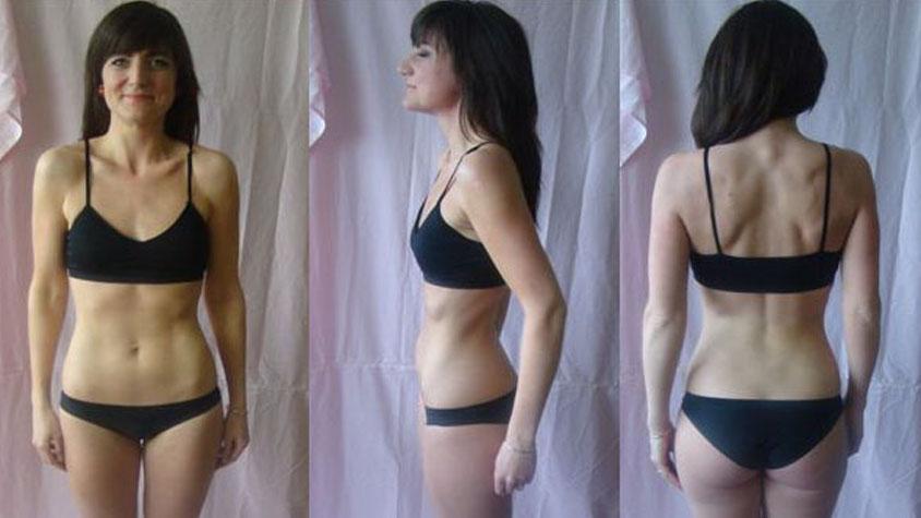 testállat zsírvesztés nélkül