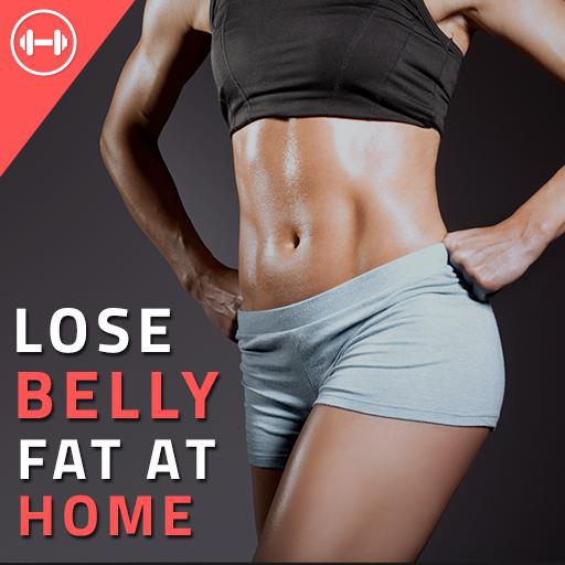 2 hét elveszíti a zsírt zsírégetés 3 hét alatt