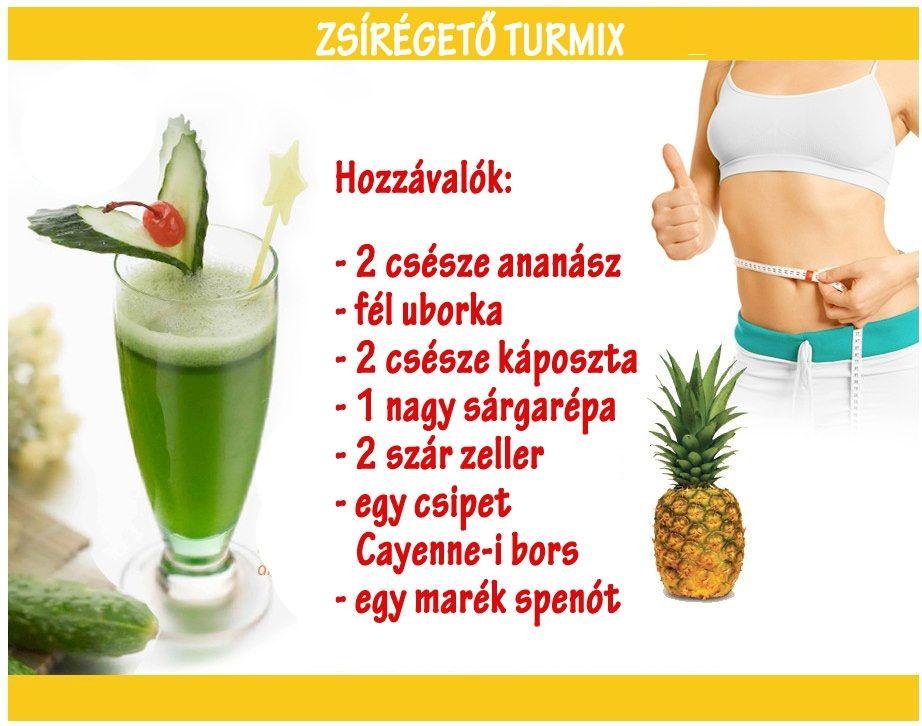 FatToBurn, zsírégető italpor zsírégető italpor - Toman Diet - Toman Vital