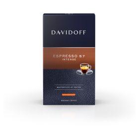 sötét pörkölt kávé fogyás zsírégetés 1 hét