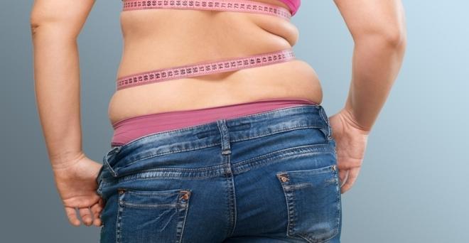 le akarom veszíteni a súlyomat elveszíti a testzsírt, de nem súlyt