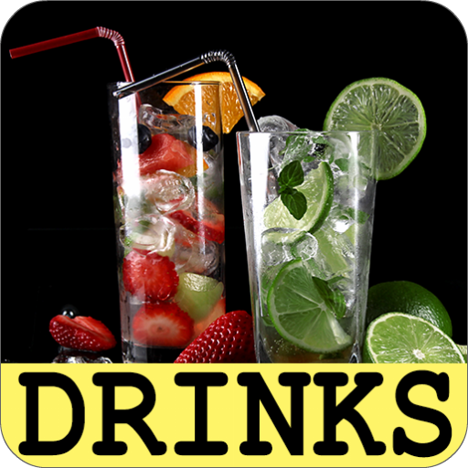 őszibarack fogyás ital