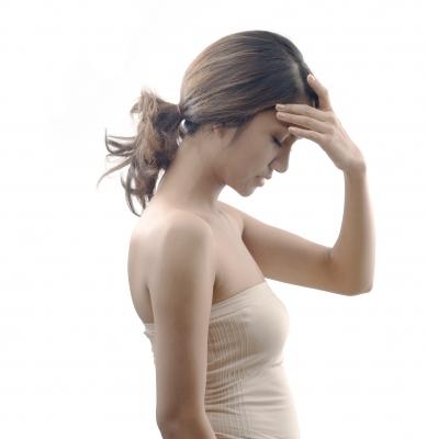 Fogyás és fittség a menopauza után   Csalákeszthelyipiac.hu