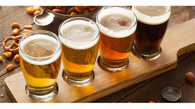 Sör kalória – Lehet fogyni sörrel?