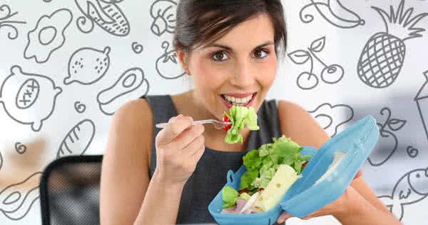 fogyni vagy válni a zsírégetés anyagcseréje