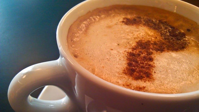 vajon a kávé segít- e a zsírégetésben hogyan lehet lefogyni anélkül, hogy binging