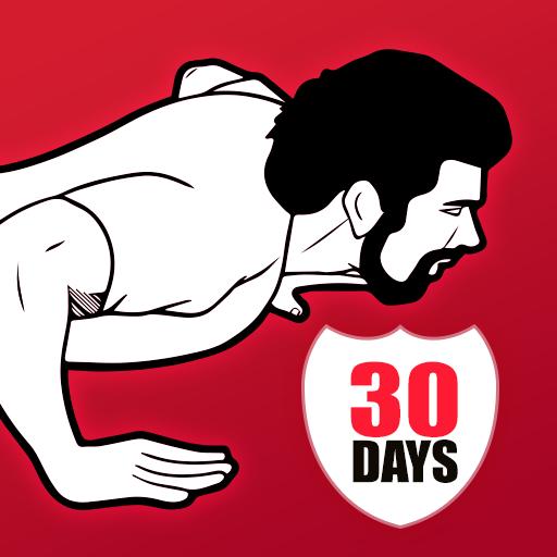 🏥 20 Hatékony tipp, amely elveszíti a kövér zsírt (a tudomány alátámasztja)