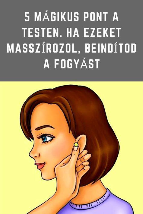 10 bombabiztos tipp a fogyáshoz - Fogyókúra | Femina