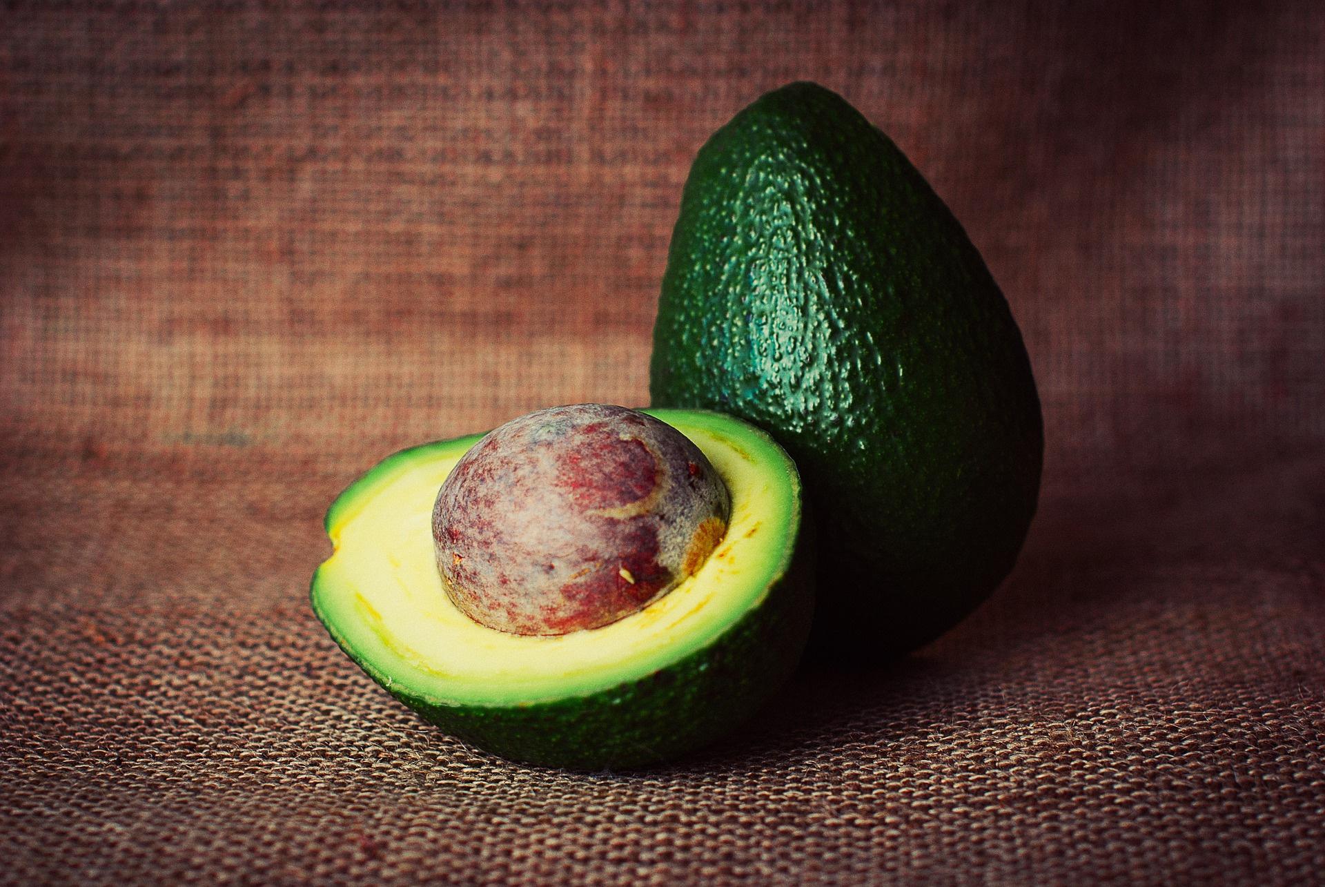 Két hét alatt 3 kg fogyás: zsírégető bogyós gyümölcs-diétával!
