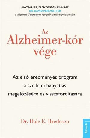Plázs: Ami az Alzheimer-kór korai jele lehet | keszthelyipiac.hu