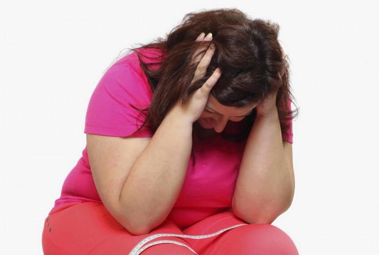 hogyan lehet egy túlsúlyos ember fogyni bts jimin fogyás