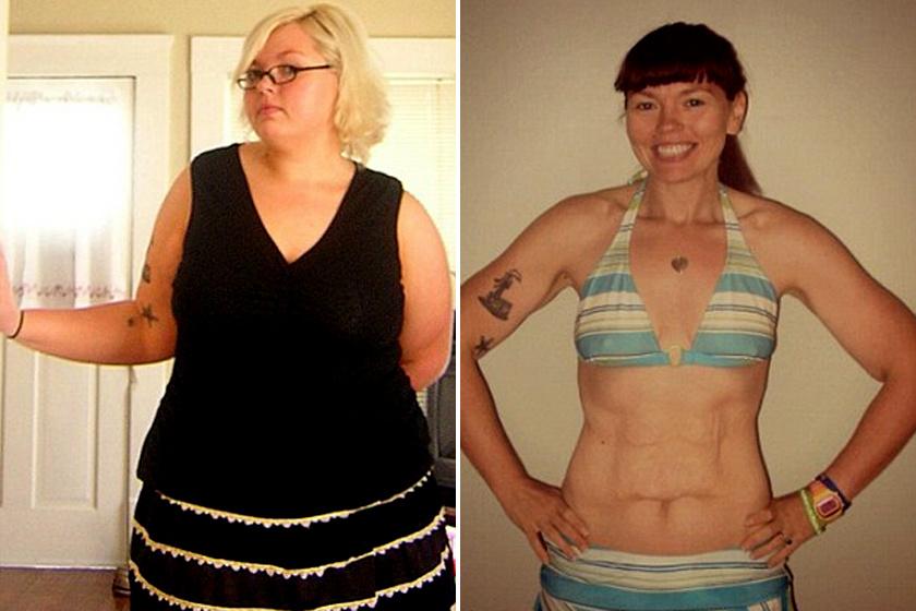 Hány kalóriát kell elégetni 1 kiló fogyáshoz? - Fogyókúra | Femina