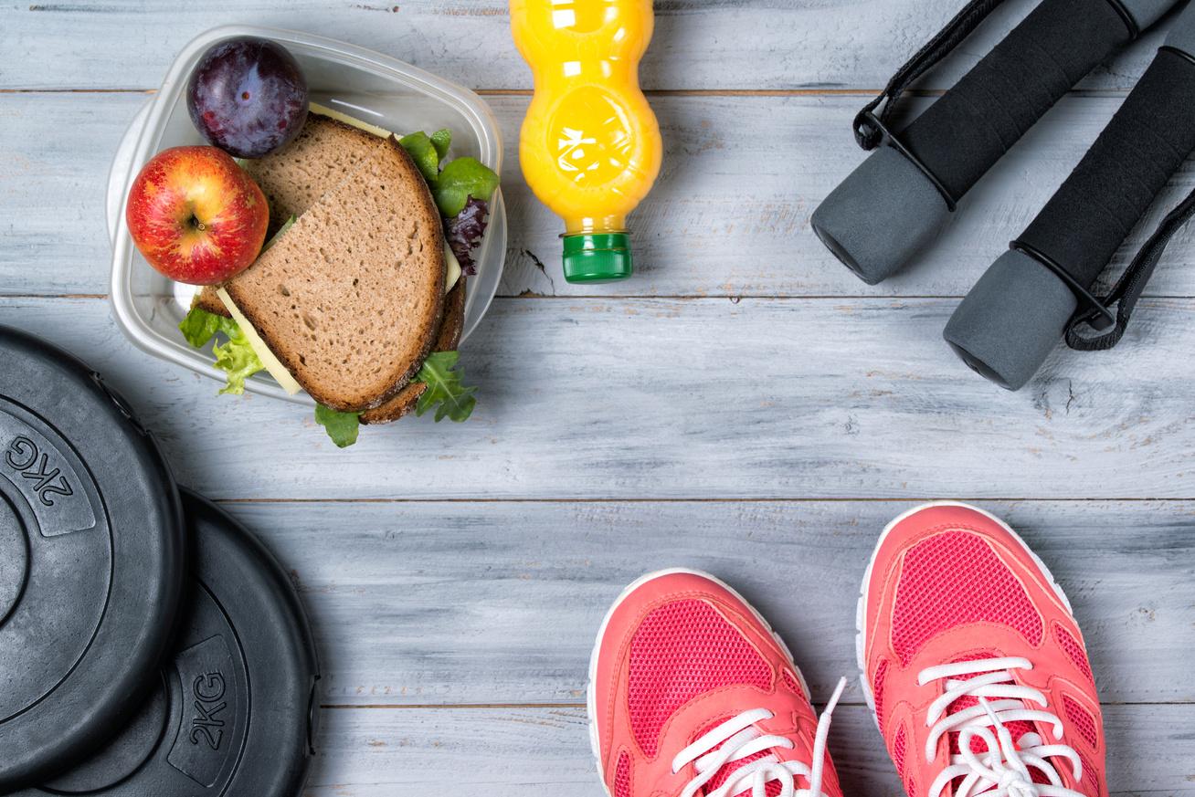 könnyű életmód- változások a fogyáshoz hogyan lehet veszíteni 30 kg súlyt