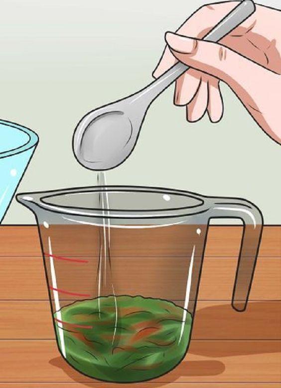 könnyű italok a fogyáshoz