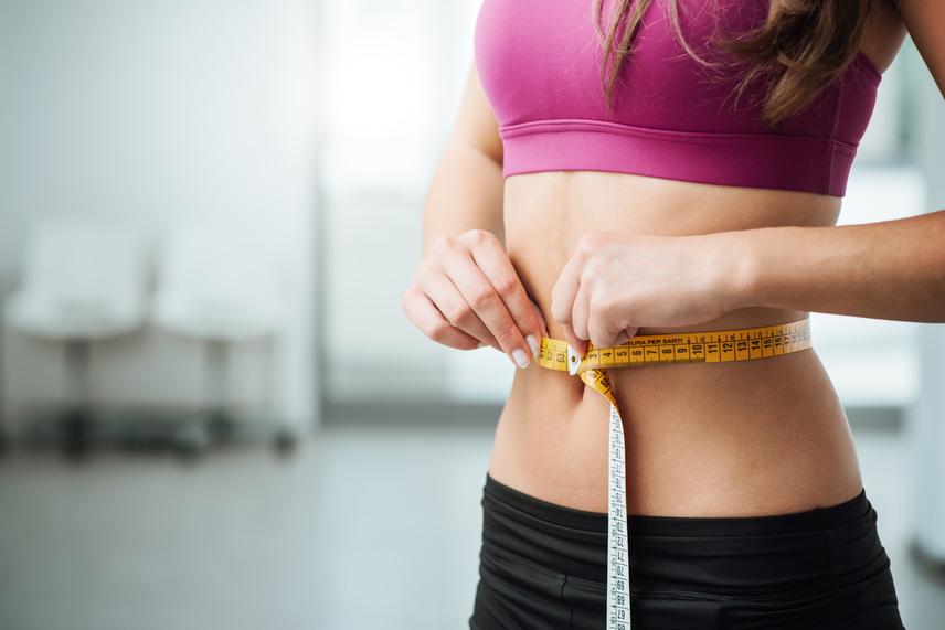 hogyan égetjük el a zsírt?