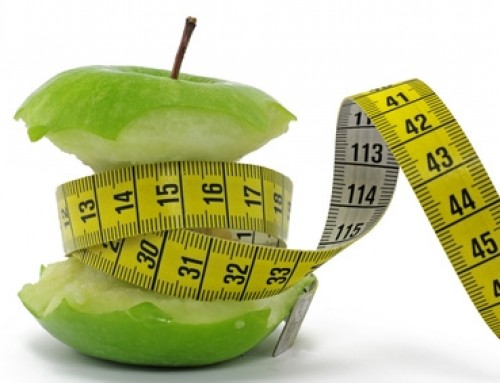 hogyan lehet elveszíteni, de kövér ember őrült orosz súlycsökkenés