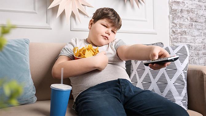 hogyan lehet segíteni a szülőknek a fogyásban