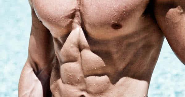 Ezért fogysz többet a súlyzós edzésektől | Well&fit