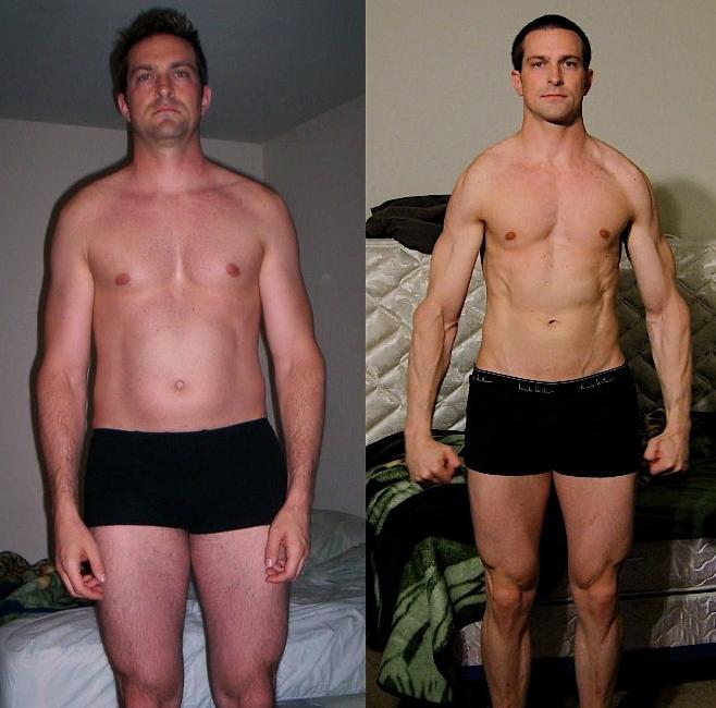 4 hét alatt mínusz 4 kiló - ezt kell tenned az egyszerű fogyáshoz | keszthelyipiac.hu