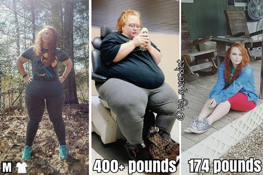 a kövér gyerek a fogyás történetében az úgynevezett zsírégetés