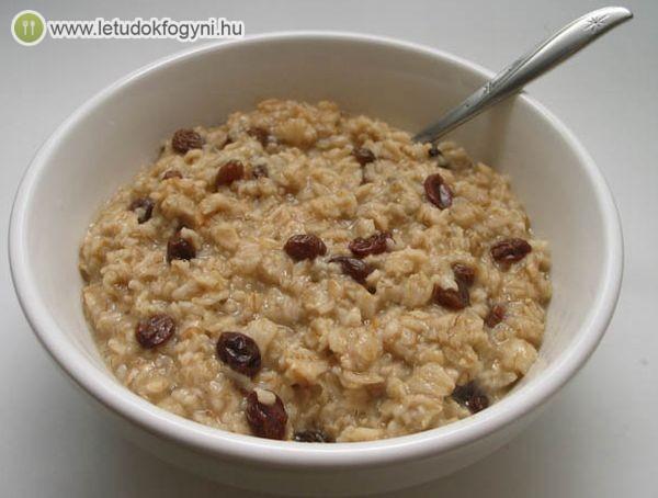 Zsíreltüntető reggeli – együk minden nap és meglátjuk! - Napidoktor