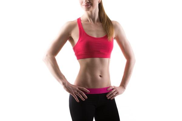 az átugrás segít elhízni a haszsírt