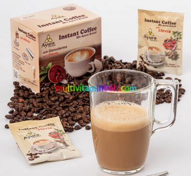 Fogyás kávé tasakok nekem zsírégető