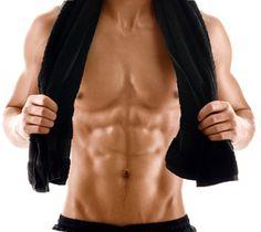 fit iq fogyás súlycsökkentési cél havonta