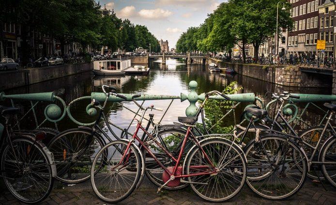 10 érdekesség, amit nem tudtál Hollandiáról