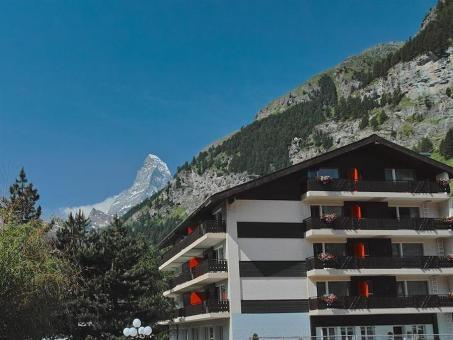 Svájci Alpok: eltűnő (?) gleccserek nyomában jártunk