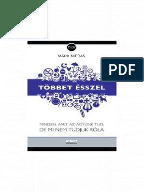 NORIEL 2 mg/0,03 mg filmtabletta